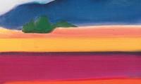 Paysage Roland Salti